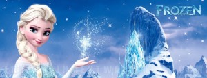 elsa_disney_frozen_hd_wallpaper