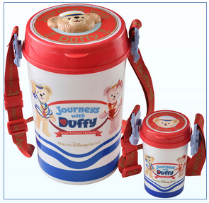 duffy20